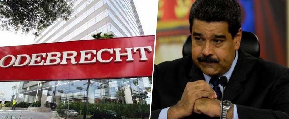 Venezuela: ¿Maduro al filo de la espada?