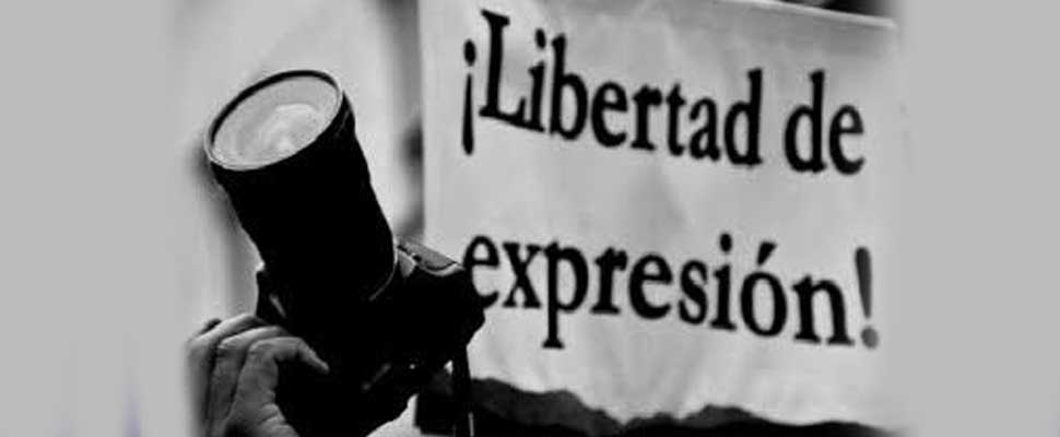 Opinión: Hay que ser valiente para ejercer el periodismo en América Latina