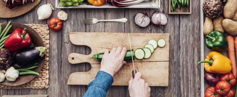 10 consejos para alimentarse saludablemente