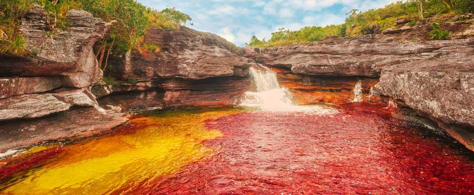 Latinoamérica: ¿Por qué los destinos turísticos están amenazados por sus visitantes?