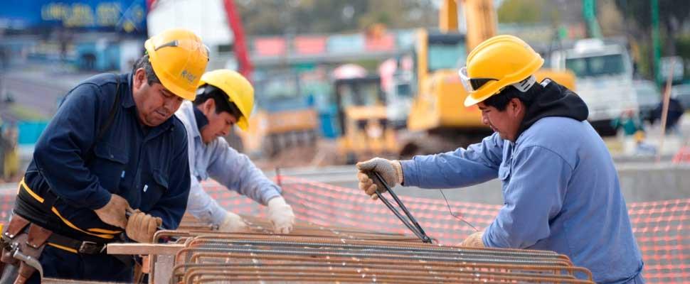 Infraestructura y Vivienda: Ambiciones de los candidatos