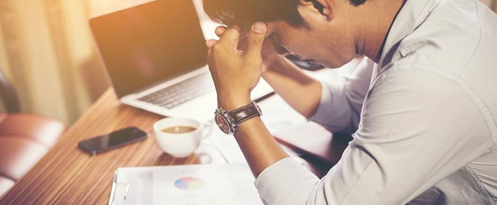 Depresión post vacaciones: ¿cómo superarla?