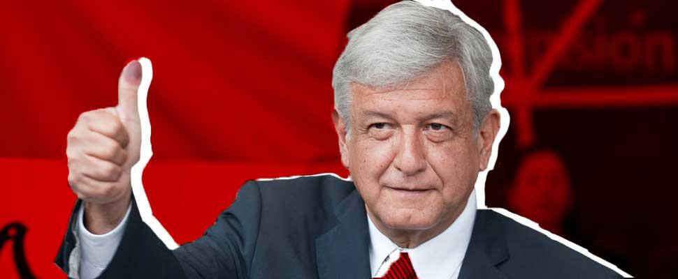 ¿Qué le espera a México si gana López Obrador?