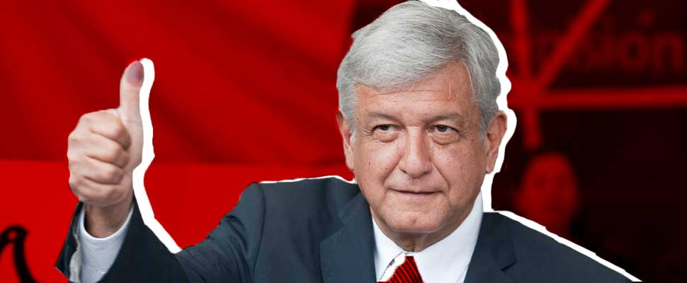 What awaits Mexico if López Obrador wins?