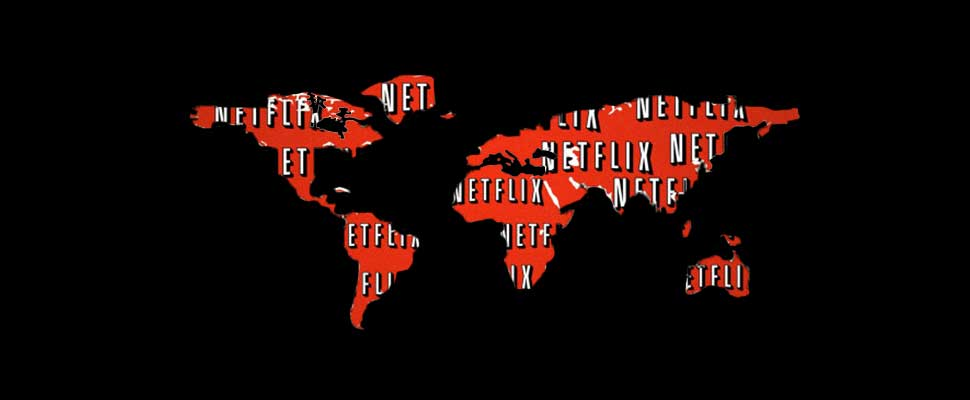 Conozca cómo Netflix alcanzó a tener 125 millones de usuarios