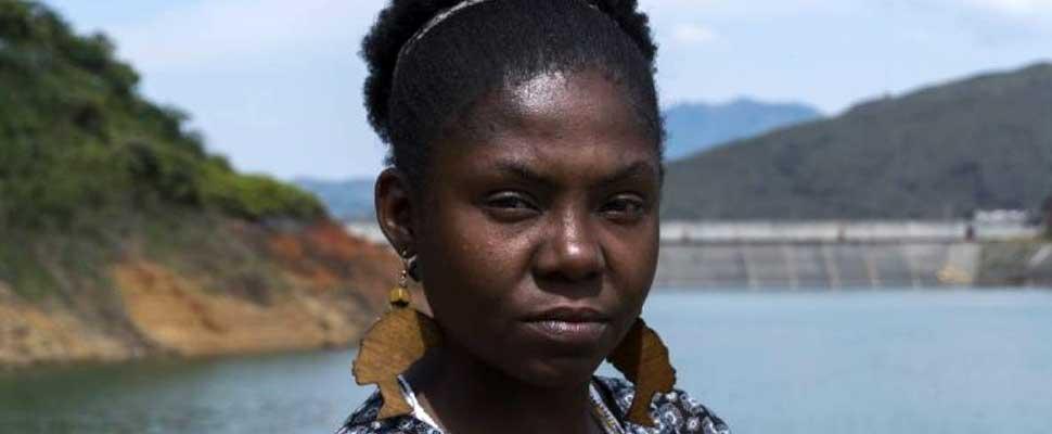 """¿Qué es el """"Nobel"""" de Medio Ambiente que ganó una colombiana? ¿Sirve para algo?"""