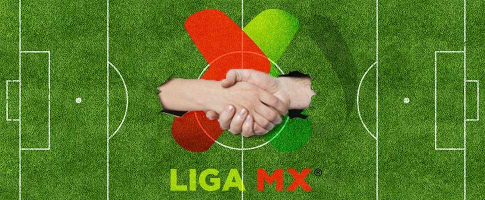 ¿Por qué los los futbolistas mexicanos hacen tambalear el sistema de préstamos de la FIFA?