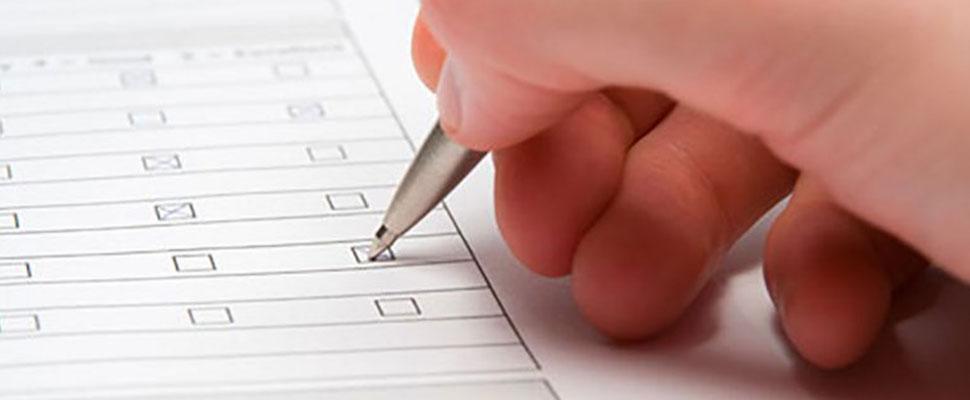Colombia: ¿Por qué las encuestas tradicionales de intención de voto no son tan creíbles?
