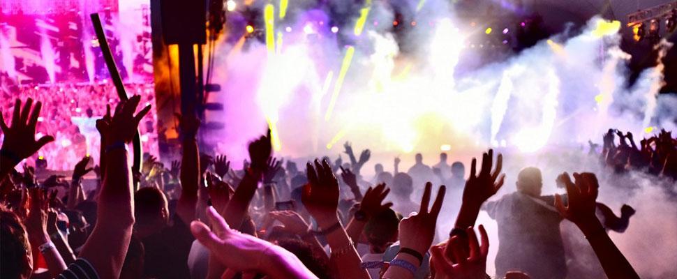 ¿Cuándo debo comenzar a ahorrar para ir a Lollapalooza 2019?