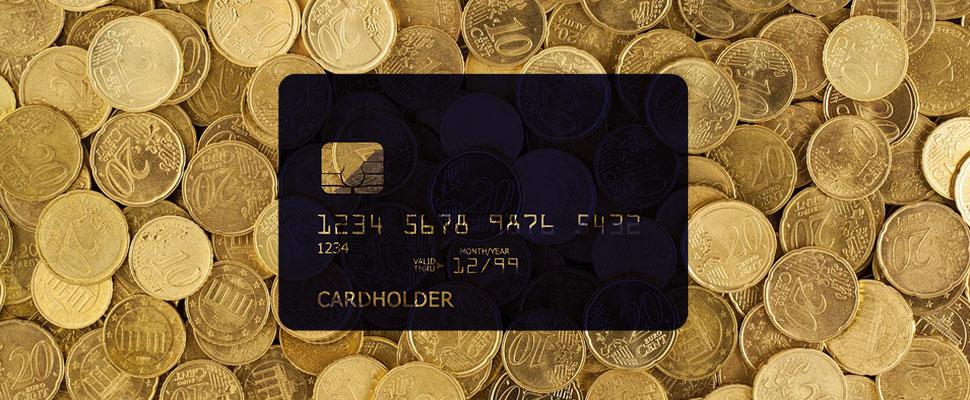 Una economía sin billetes: ¿Qué pasa si se elimina el dinero en efectivo?