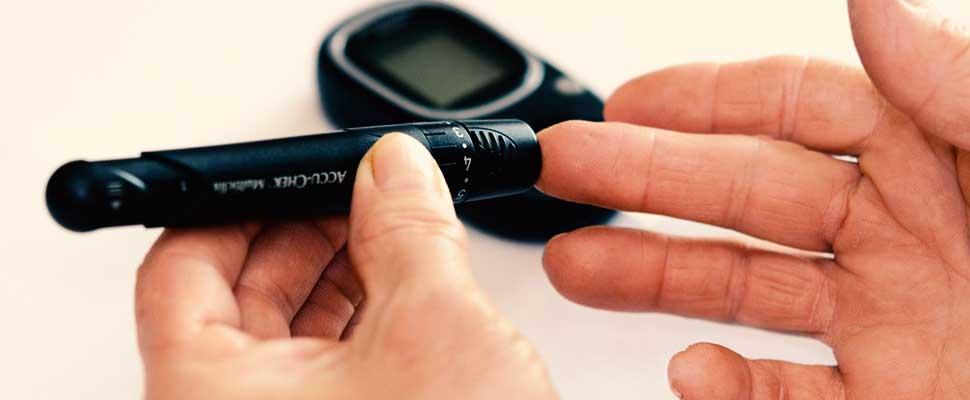 ¿Se puede revertir la diabetes 2?