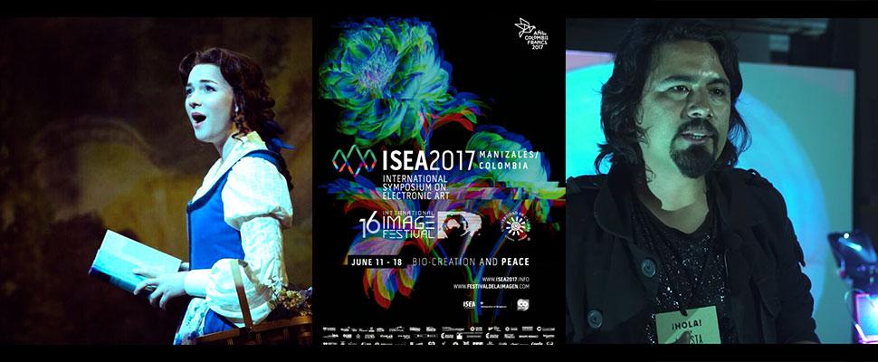 20180510 manizales estos artistas son los imperdibles del festival internacional de la imagen