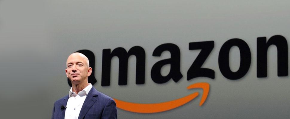 ¿Qué ganan los colombianos con la llegada de Amazon?