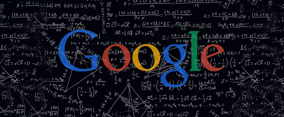 Learn about latest 2018 Google algorithm updates in SEO