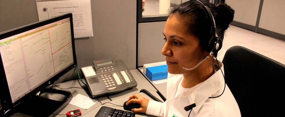Why do many people consider customer service in Latin America is poor?