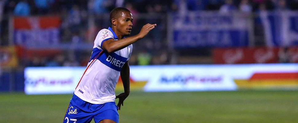 Conozca Al Futbolista Cubano Que Triunfa En El Futbol Chileno Latinamerican Post