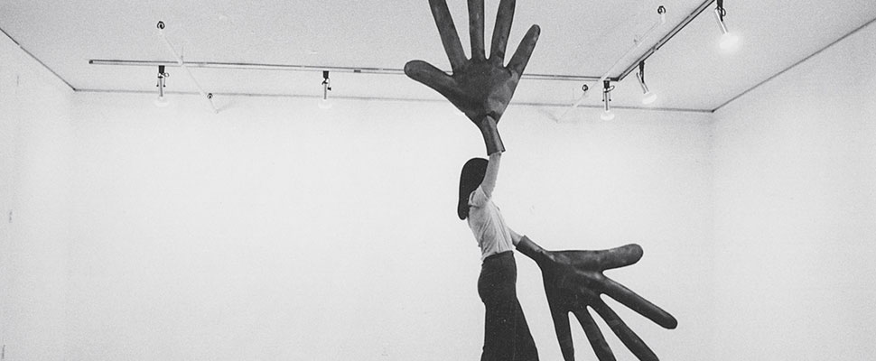 Mujeres Radicales: la exhibición de las artistas latinas que se toman Brooklyn