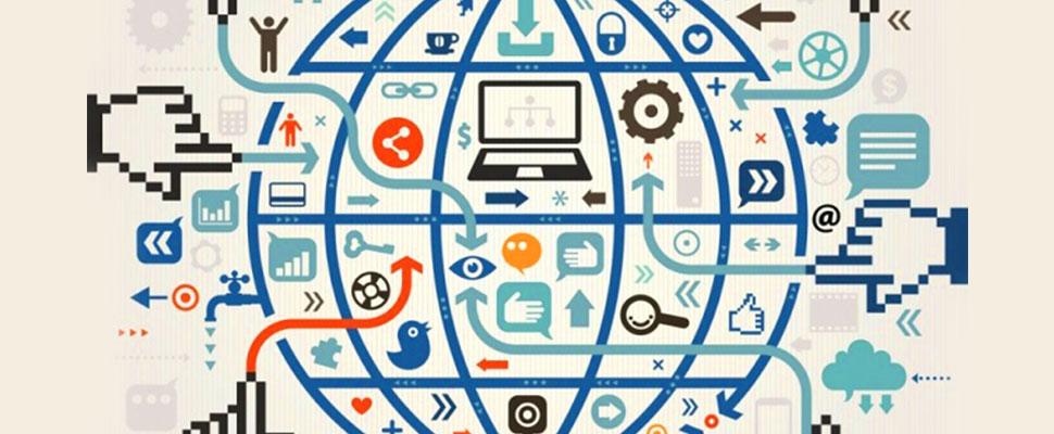 ¿Por qué le debe importar el fin de la neutralidad de red?