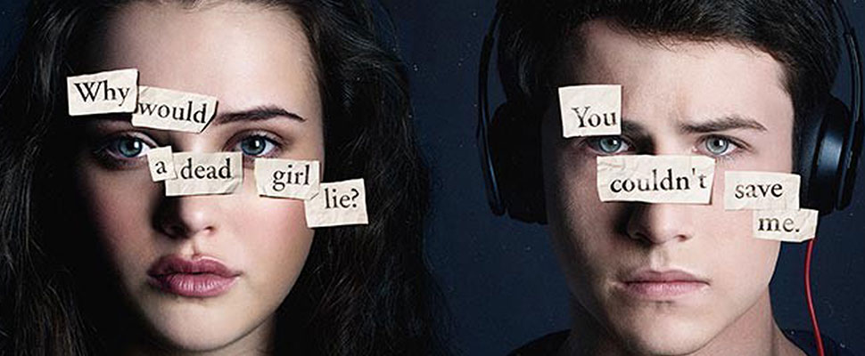 """""""Por 13 Razones"""": suicidios adolescentes en la vida real que superan la ficción"""