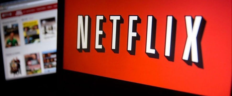 Netflix courts Latin American markets, but its competitors do not follow its actions