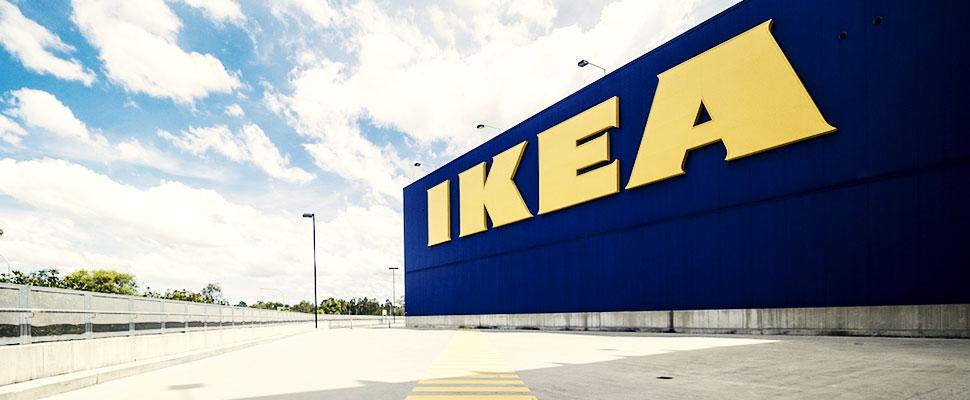 Conozca cómo llegará Ikea a Latinoamérica