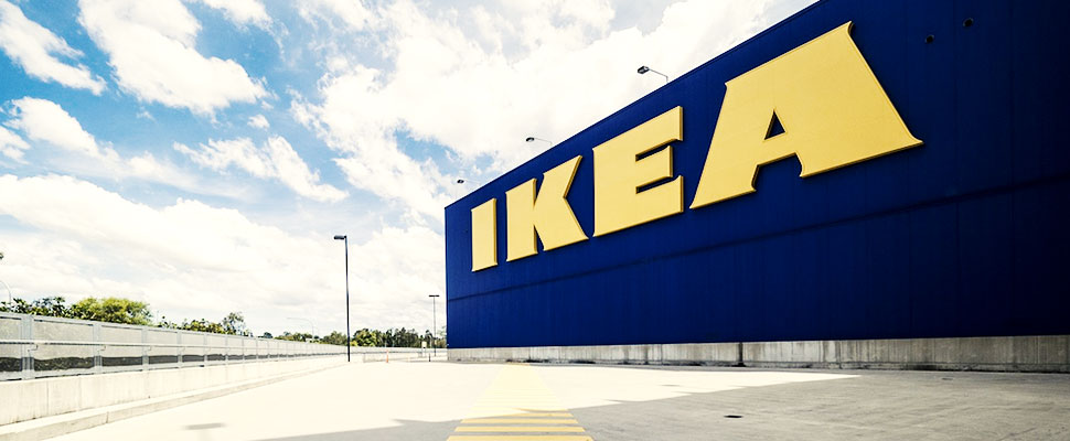 Learn how Ikea will arrive to Latin America