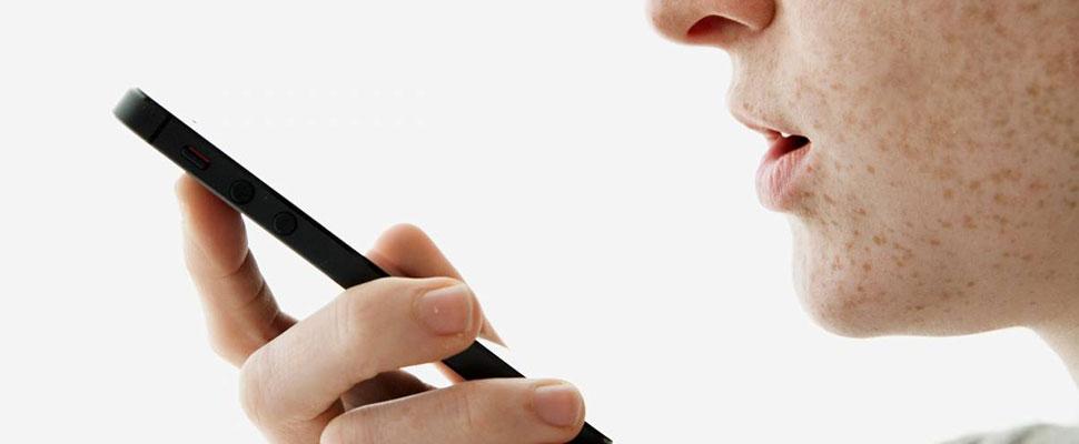 ¿Por qué permitir el acceso a tu casa a un asistente virtual es un riesgo?