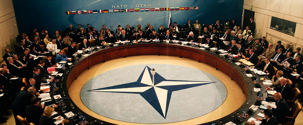 Colombia in NATO: what will the Latin American country gain with this new alliance?
