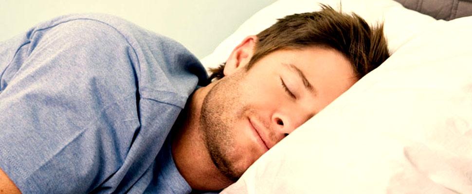 ¿Cómo quedarse dormido? 6 consejos respaldados por la ciencia que realmente funcionan