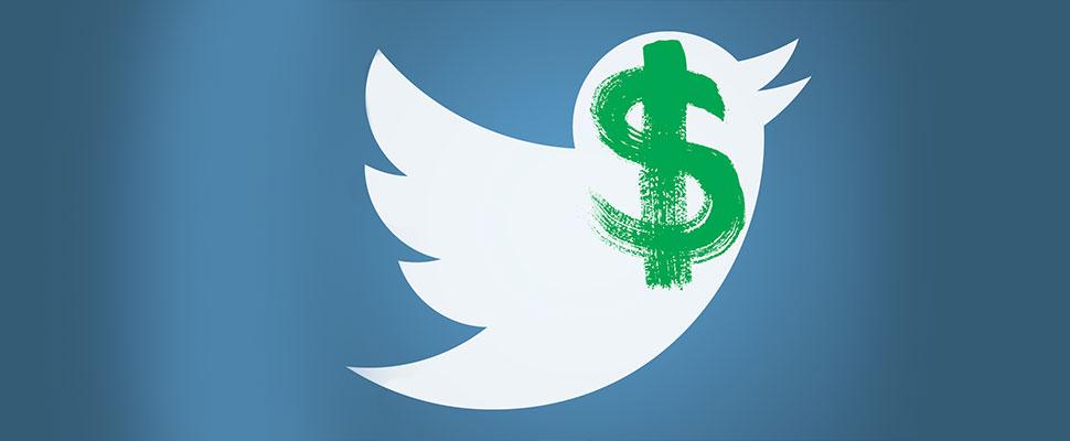 Así se puede desplomar el valor de las empresas con un solo tweet