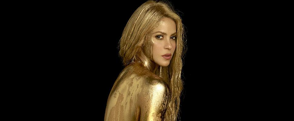 El Dorado World Tour 2018: así participaron los fans en la planeación de la esperada gira de Shakira