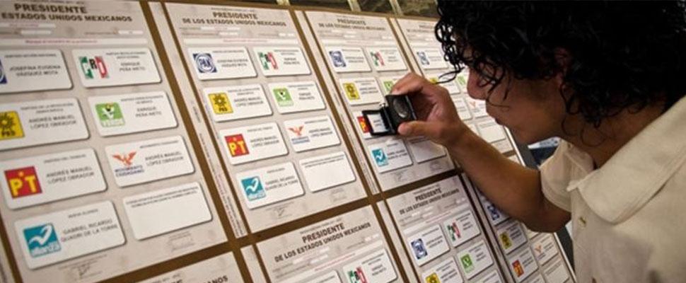 México: ¿Por qué la elección del 1º de julio es histórica?