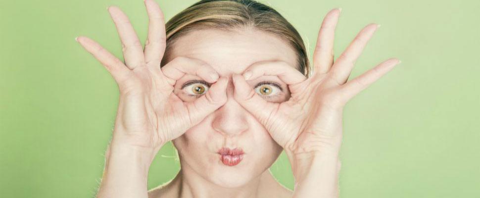¿Consumir colágeno realmente elimina arrugas y líneas de expresión?