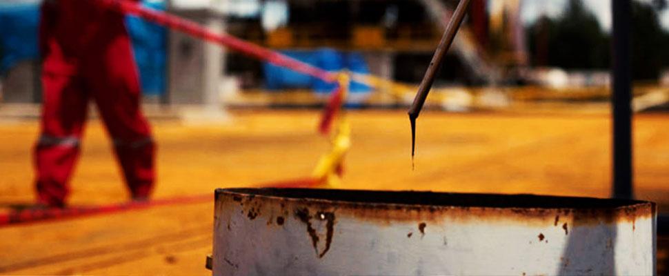 Venezuela: la producción de crudo caerá a cerca de un millón de barriles por día