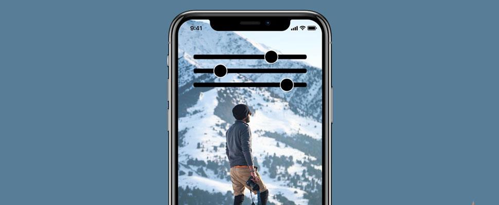Apps para editar fotos: nuestras recomendaciones para un perfil de Instagram de sueño