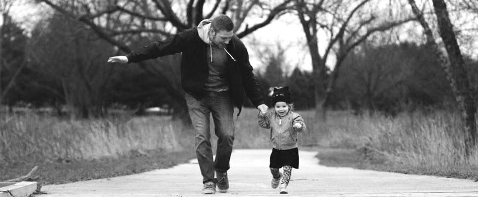 4 ideas de regalo que puedes hacer tú mismo para el Día del Padre