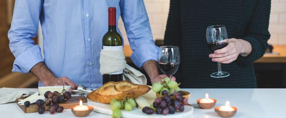 ¿Cuál es el mejor vino para el Día del Padre?
