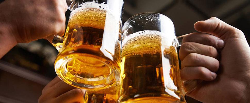 Conozca dónde está la cerveza más cara y la más barata de Latinoamérica