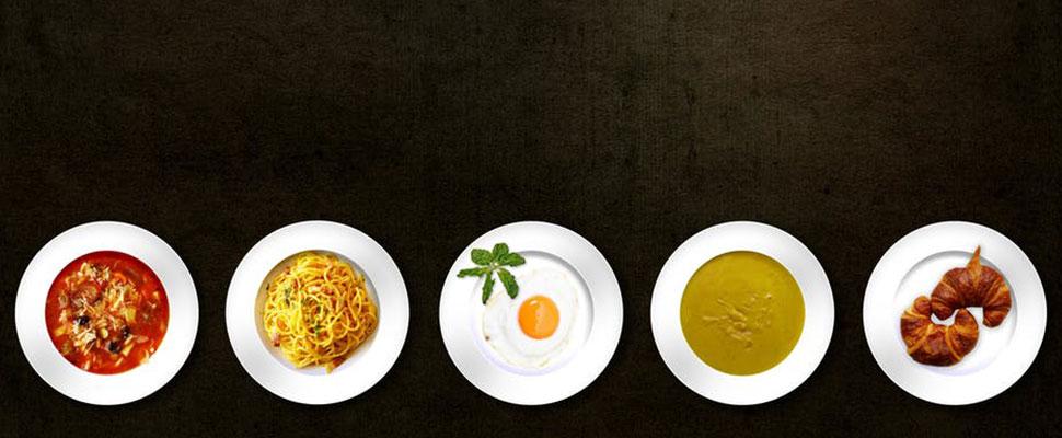 Estos son los cinco museos de comida y bebida latinoamericanos que tienes que conocer