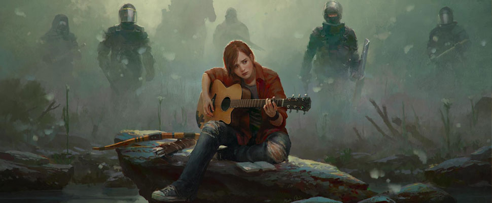 Women in the video game industry: representation or forgetting?