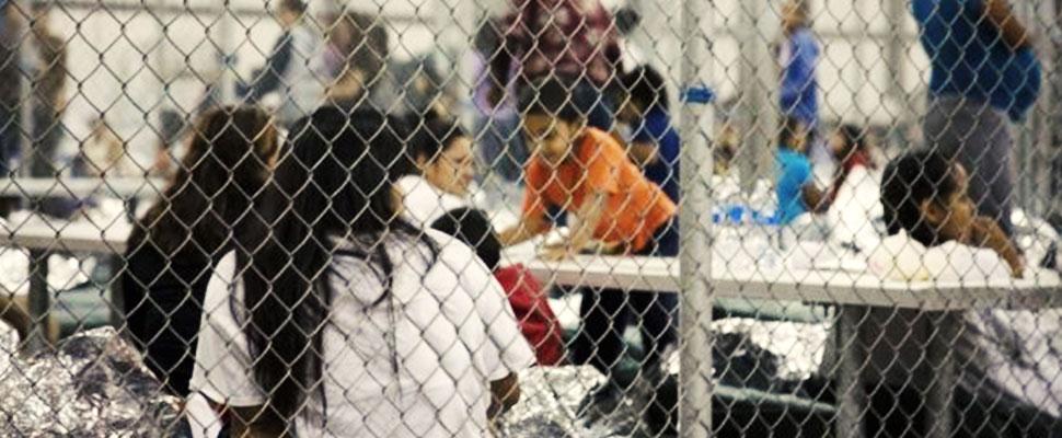 Odio: El alto precio de ser migrante en Estados Unidos