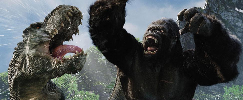 ¿Las películas de ahora sacrifican la historia por mejores efectos especiales?