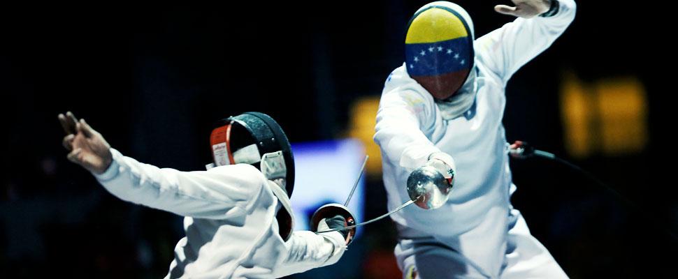 Todo lo que debes saber de los Juegos Centroamericanos y del Caribe que se celebrarán en Colombia