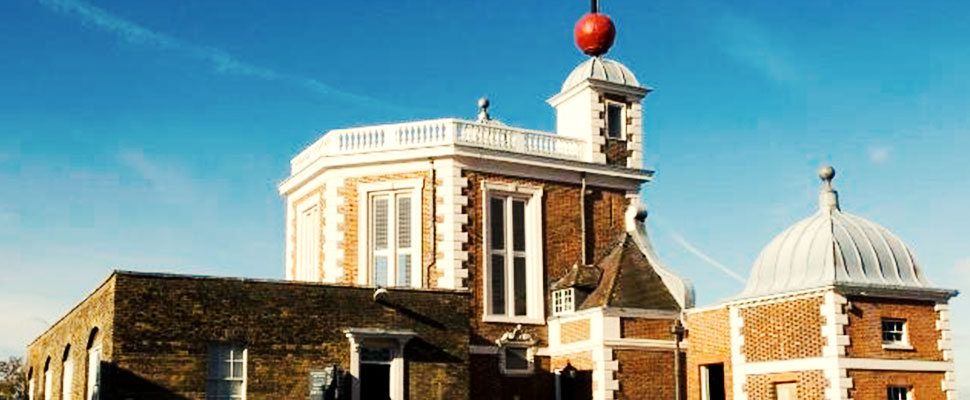 Royal Observatory, Greenwich: A look at the universe after 60 years of rest