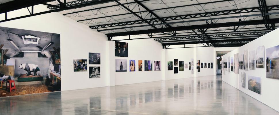 En América Latina también hay museos para los amantes de la fotografía