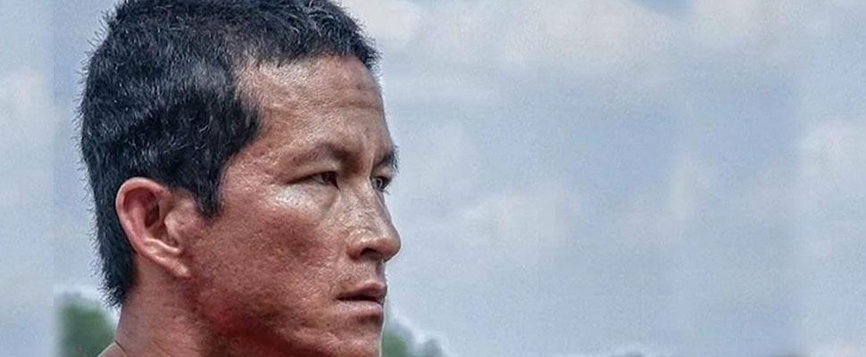 Saman Kunan: el héroe que dio su vida por la misión de rescate en Tailandia
