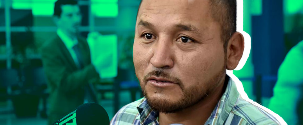 El Mijis: Un representante de los sectores más vulnerables y olvidados de México