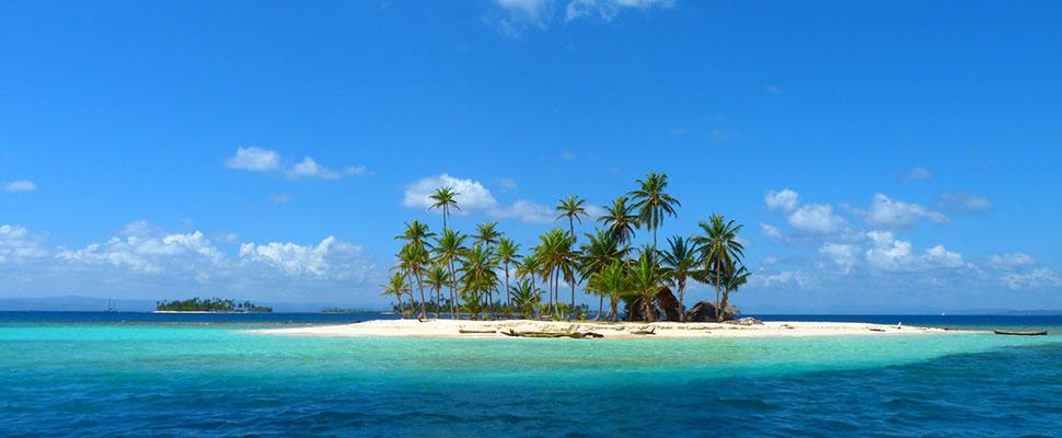 Islas San Blas en Panamá: uno de los rincones más subestimados de América Latina