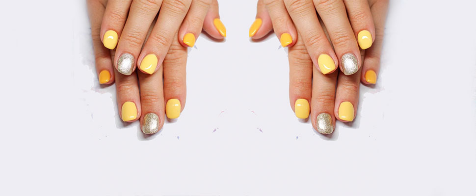 Semi-permanent manicure: is it the best option for your nails?
