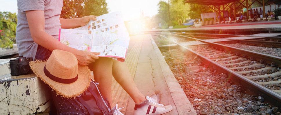 Conozca ciudades latinoamericanas baratas para viajeros de bajo presupuesto